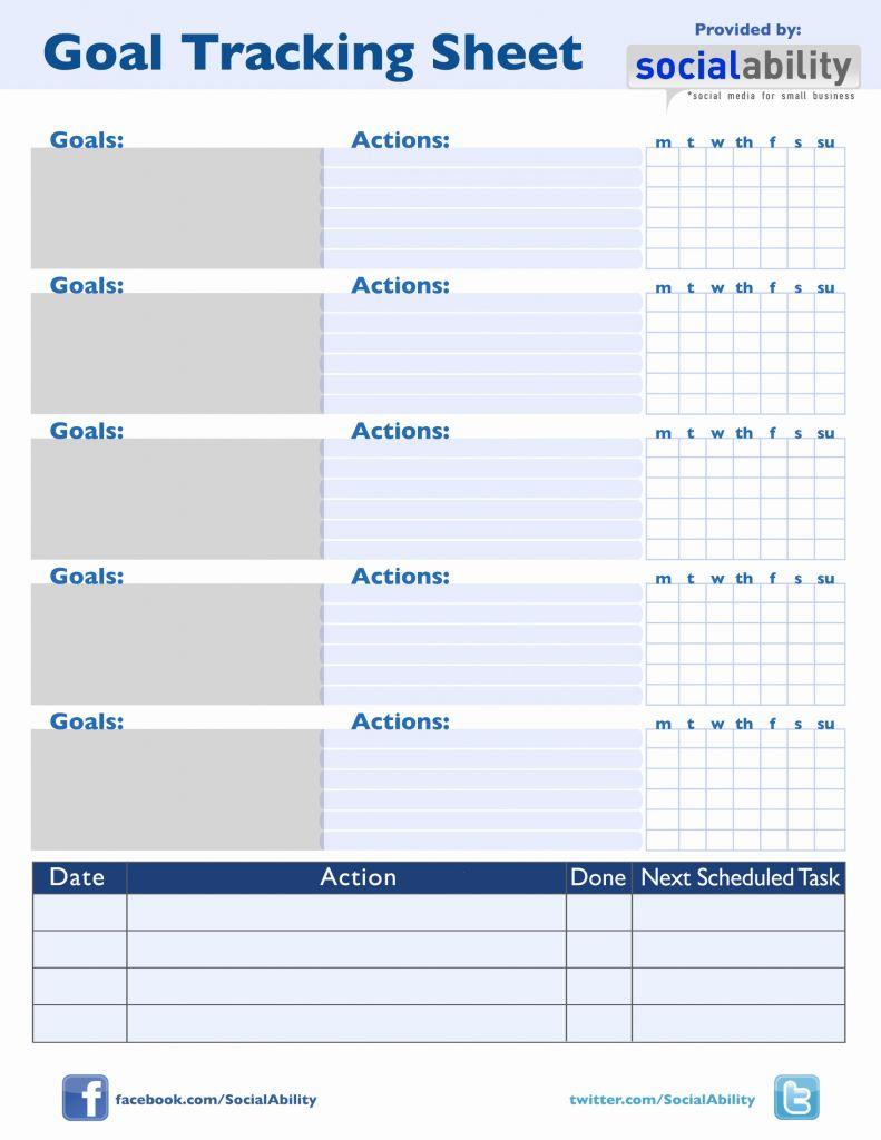 Labor Tracking Spreadsheet Regarding Labor Tracking Spreadsheet For Goal Tracker Template Awesome Fresh