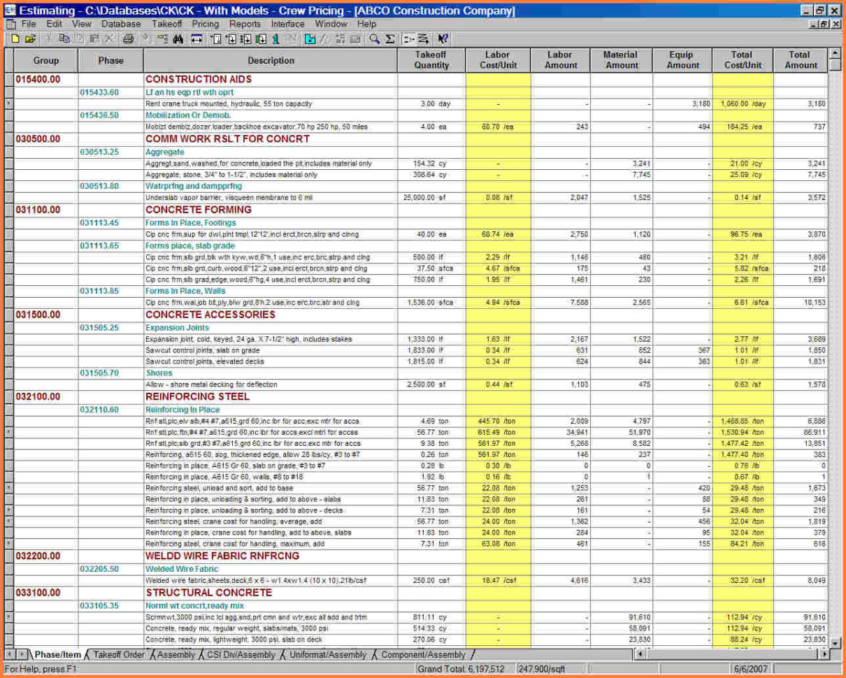 Labor Tracking Spreadsheet Within 4  Labor Tracking Spreadsheet  Excel Spreadsheets Group