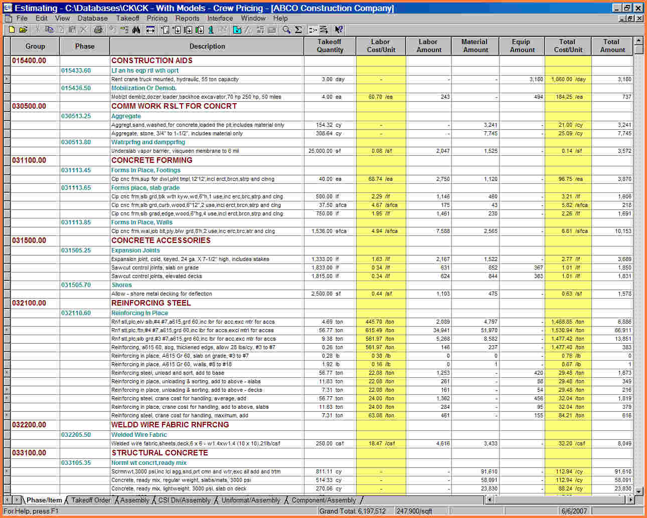 Labour Tracking Spreadsheet Within 4+ Labor Tracking Spreadsheet  Excel Spreadsheets Group