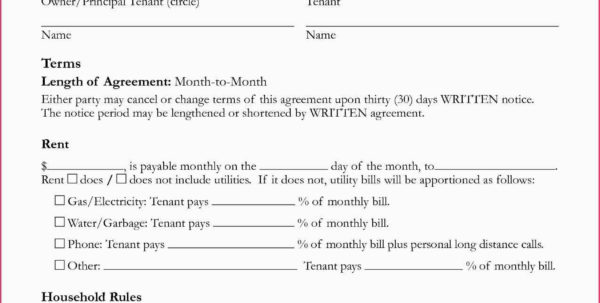 Land Contract Payment Spreadsheet Inside Bid Estimate Template Sheet Land Contract Lovely And 187 Erik Land Contract Payment Spreadsheet Printable Spreadsheet