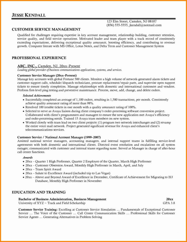 Land Contract Spreadsheet Intended For Land Contract Calculator Awesome Wineathomeit Free Savings Bond