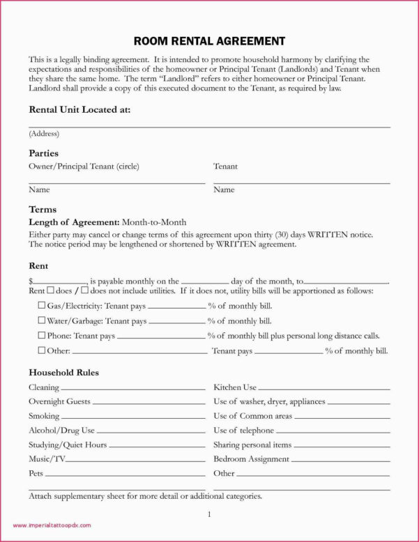 Land Contract Spreadsheet Throughout Bid Estimate Template Sheet Land Contract Lovely And 187 Erik