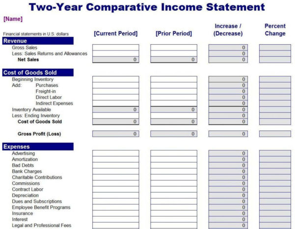 Landlord Costs Spreadsheet For Landlord Spreadsheet Free Template Excel Uk Accounts Expenses