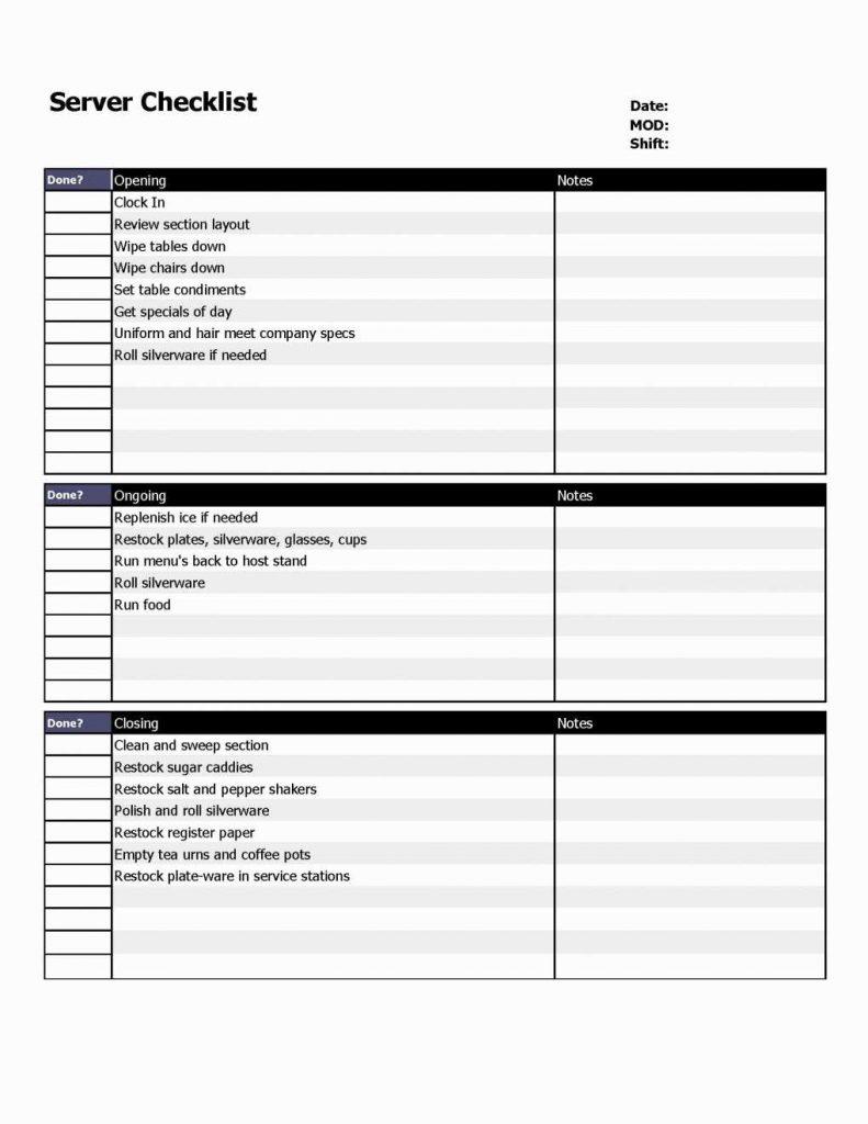 Landlord Expense Tracking Spreadsheet Within Landlord