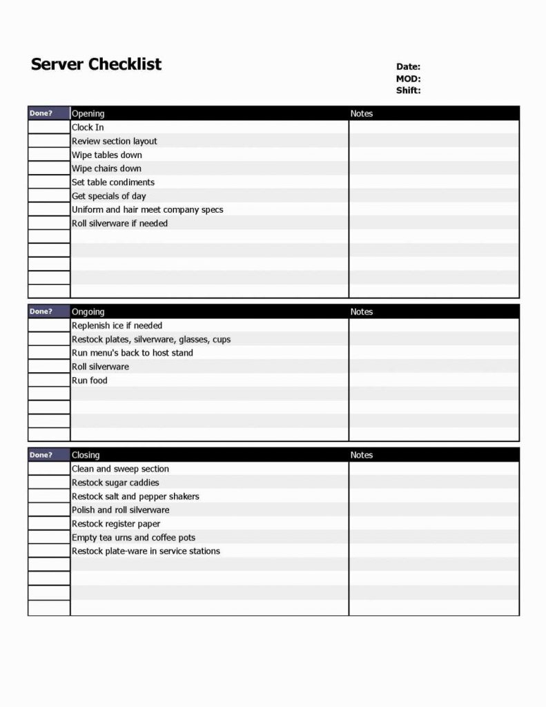 Landlord Expenses Spreadsheet In Landlord Expenses Spreadsheet Worksheet Excel Template Rental
