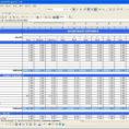 Landlord Expenses Spreadsheet throughout Download Free Landlord Expenses Spreadsheet Template