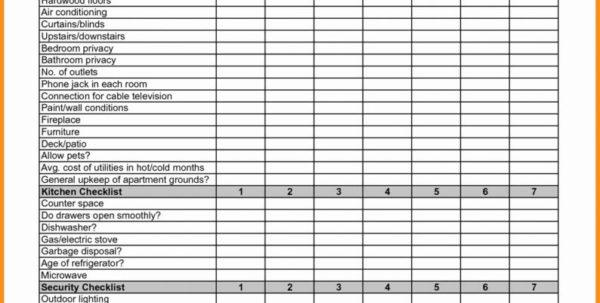 Landlord Self Assessment Spreadsheet Inside Landlord Expenses Spreadsheet Expense Excel Template Income