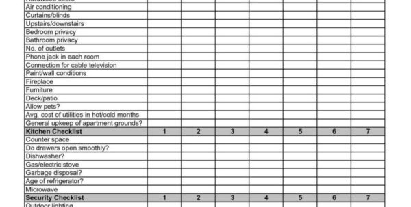 Landlord Spreadsheet In Landlord Accounting Spreadsheet And Landlord Property Management