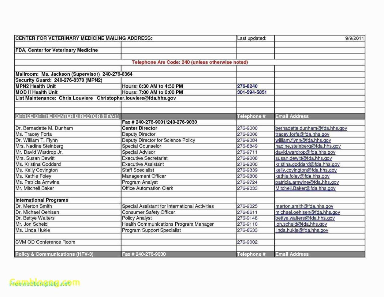 Landlord Spreadsheet Template Free Uk For Landlord Spreadsheet Free Template Uk Excel Expenses Accounts