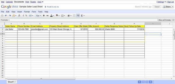 Landlord Spreadsheet Template Free Uk Inside Free Excel Landlord Spreadsheet Template And Excel Spreadsheet