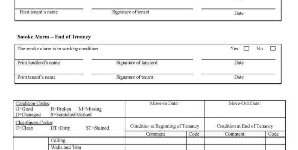 Landlord Spreadsheet Template Free Uk Intended For Landlord Excel Spreadsheet Free And Excel Spreadsheet Templates