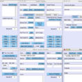 Landlord Spreadsheet Template Free Uk With Spreadsheet Examples Investment Property Templatecord Keeping