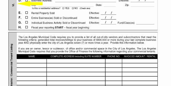 Landlord Tax Return Spreadsheet With Regard To Tax Return Expenses Template  Topgradeacai