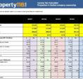 Landlord Tax Return Spreadsheet Within Landlord Tax Return Spreadsheet  Natural Buff Dog And Landlord In