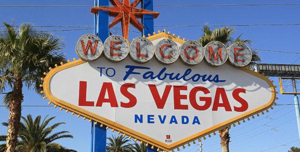 Las Vegas Nfl Spreadsheet Within The Shark's Pick Six  Vegas Spreads  Nfl Week 2
