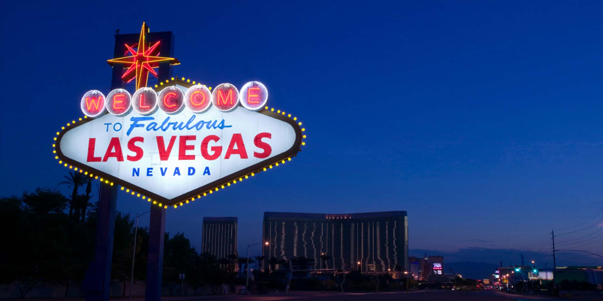 Las Vegas Spreadsheet Intended For Affordable Local Las Vegas Seo Company  The Best Local Seo Strategy