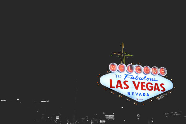 Las Vegas Spreadsheet Throughout Your Las Vegas Packing List For Every Season  Tortuga Backpacks Blog