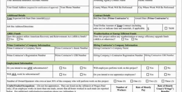 Lawn Care Pricing Spreadsheet For Lawn Mowing Invoice Template Free Care Examples Heritage Spreadsheet