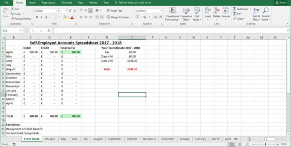 Lay Accumulator Spreadsheet Pertaining To Spreadsheet  Twitter Search