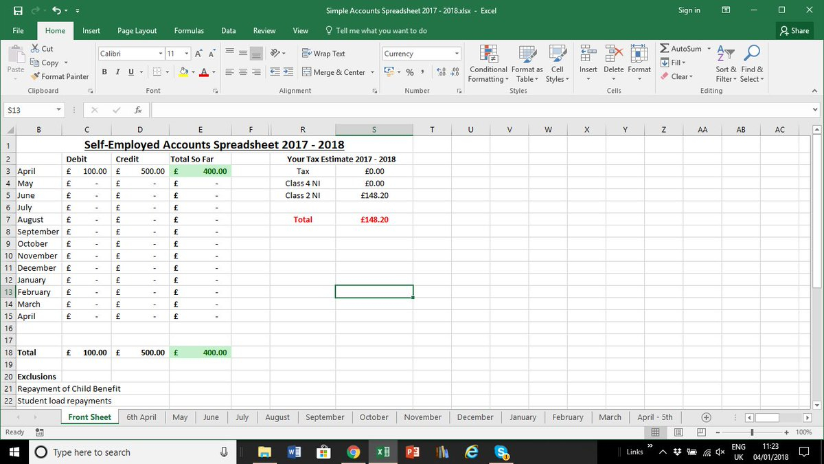 Lay Accumulator Spreadsheet Pertaining To Spreadsheet  Twitter Search