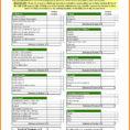 Layne Norton Ph3 Spreadsheet In Layne Norton Ph3 Spreadsheet Best Of Crossfit Excel Spreadsheet