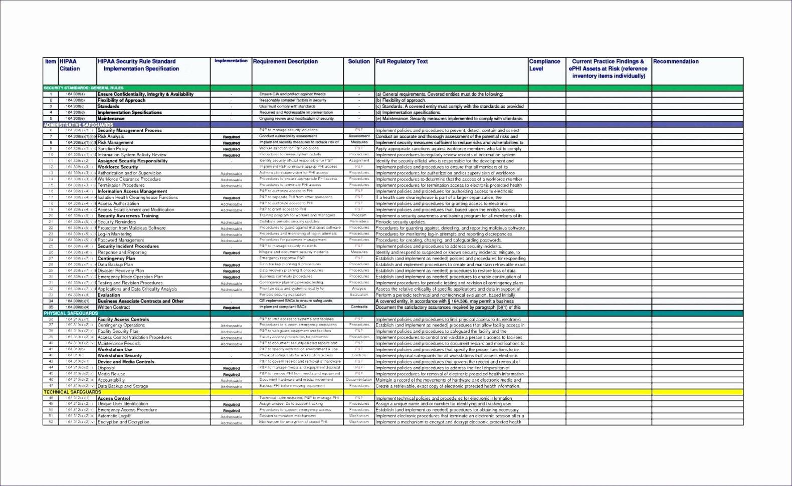 Layne Norton Ph3 Spreadsheet With Regard To Layne Norton Ph3 Spreadsheet – Spreadsheet Collections