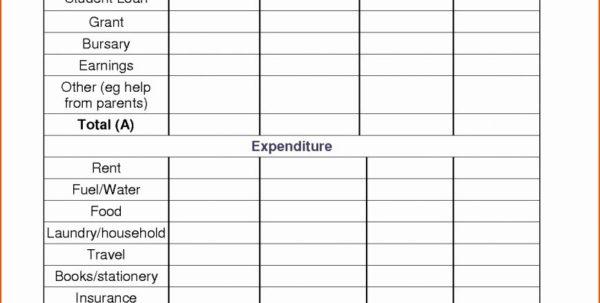 Lds Food Storage Calculator Spreadsheet For Ldset Worksheet Worksheets For All Download And Share Picture Design