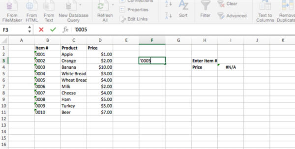 Learn Excel Spreadsheets Online Free In Learn Excel Spreadsheet Template Simple For Expenses Timesheet Learn Excel Spreadsheets Online Free Google Spreadsheet