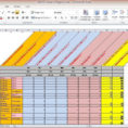 Learn Excel Spreadsheets Online Free Pertaining To Maxresdefault Learn To Make Excel Sheet Learning Basicreadsheets