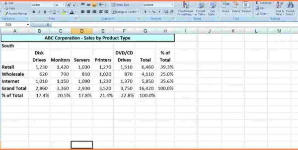 Learn Excel Spreadsheets Online Free Throughout Simple Excel Spreadsheet Londa.britishcollege.co And How To Learn