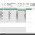 Learn How To Do Excel Spreadsheets With Regard To Learn Excel Spreadsheet Template Simple Budget Spreadsheets Free