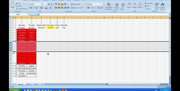 Learn Spreadsheets Online Free In Learning Spreadsheets Online Free  Aljererlotgd