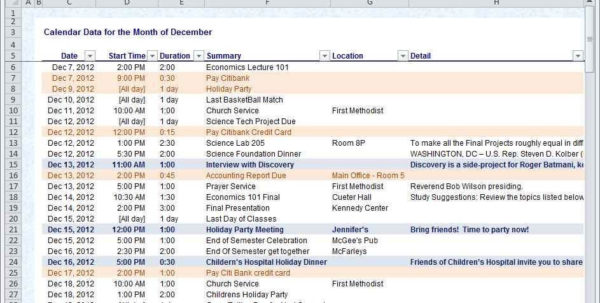 Learn Spreadsheets Online Free Inside Learn Excel Online Free And Buy Excel 2016  Pulpedagogen