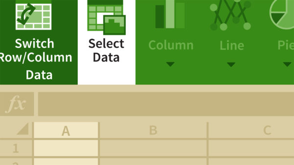 Learn Spreadsheets Online Free Pertaining To Learning Spreadsheets Online Free  Aljererlotgd