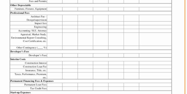 Learn Spreadsheets Regarding How To Learn Spreadsheets Or Beautiful Excel Templates For Business