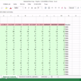 Learning How To Use Excel Spreadsheets With Data Prep With Text And Excel Files