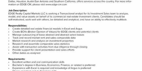 Lease Abstract Spreadsheet In Commercial Lease Analysis Spreadsheet Awesome Lease Abstract