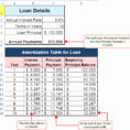Lease Abstract Spreadsheet Within Spreadsheet Challenge Lease Fresh Abstrack Picturesque  Www