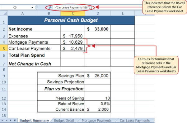 Lease Calculator Excel Spreadsheet Pertaining To Equipment Lease Calculator Excel Spreadsheet  Spreadsheet Collections