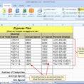 Lease Calculator Spreadsheet Inside Auto Lease Calculator Spreadsheet Lease Vs Buy Equipment Spreadsheet