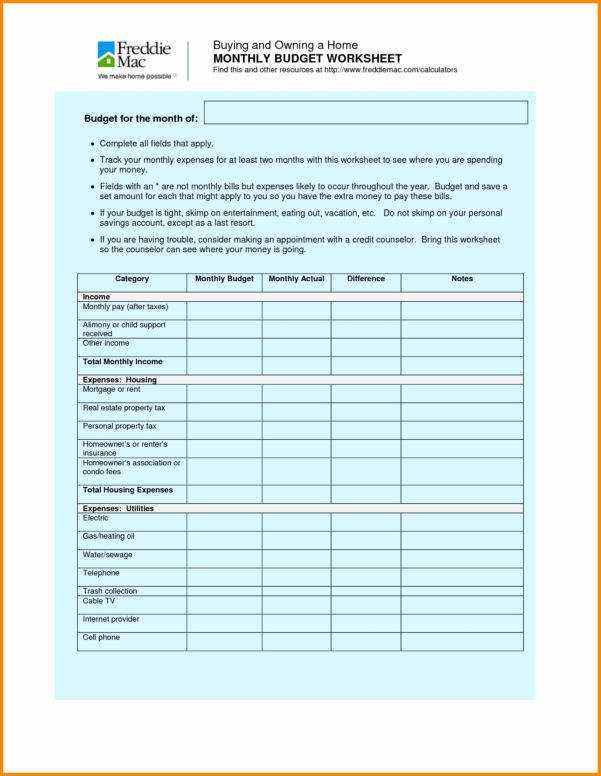 Lease Calculator Spreadsheet Intended For Spreadsheet Car Lease Calculator Vs Buyment Best Of  Emergentreport