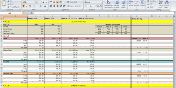 Leave Tracking Spreadsheet Template Excel Throughout Employee Attendance Tracker Excel Template Training Spreadsheet