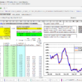 Legal Case Management Excel Spreadsheet For Excelling At Discovery: Spreadsheets In Document Review  The