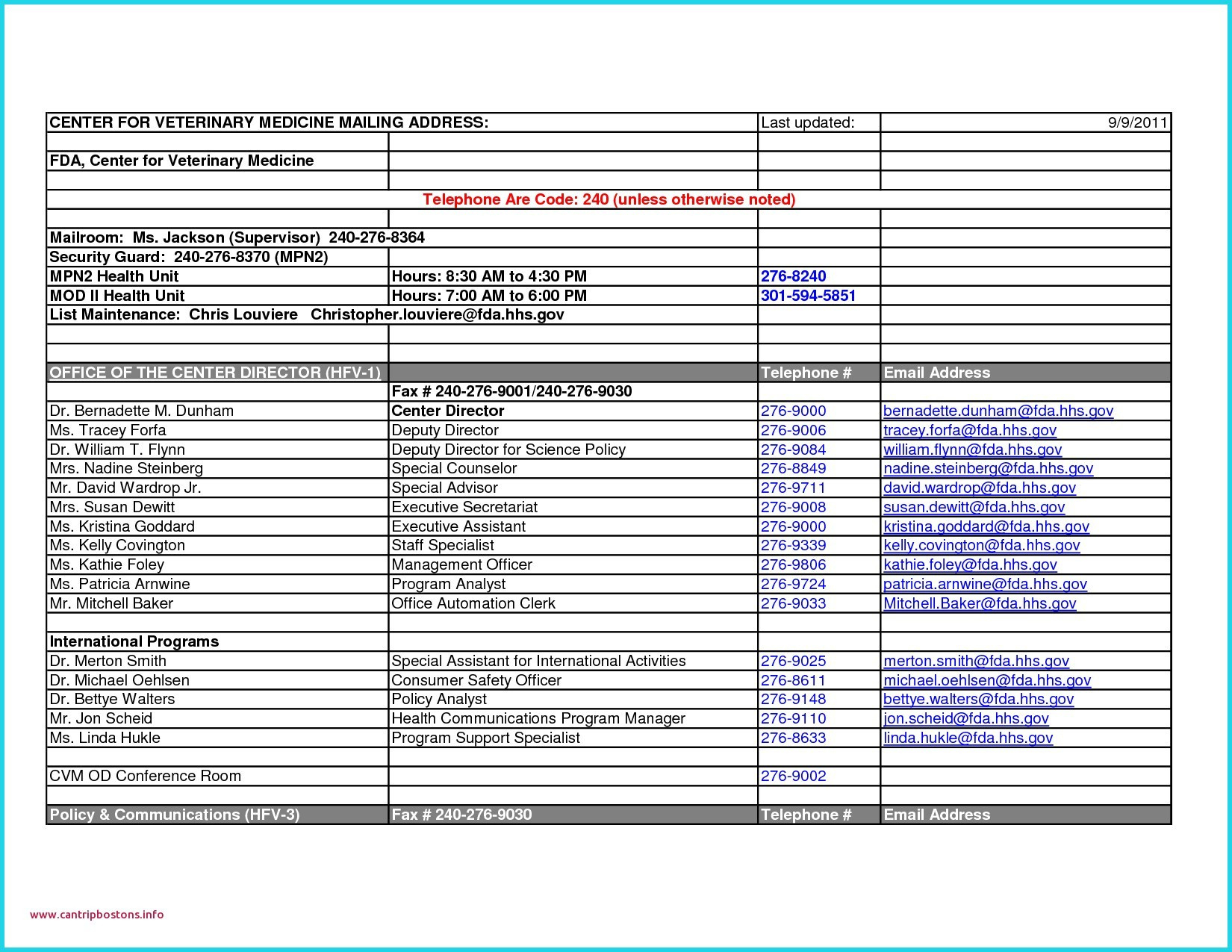 Legal Case Management Excel Spreadsheet with regard to Legal Case Management Excel Template – Spreadsheet Collections