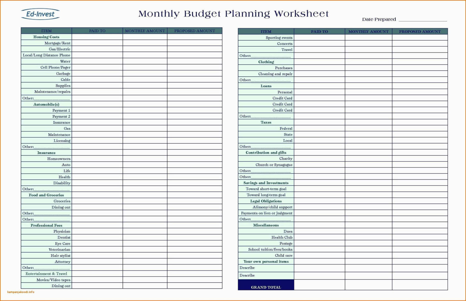Legal Case Management Spreadsheet Template In Legal Case Management Excel Template  Glendale Community Document