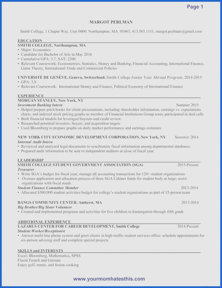 Legal Case Management Spreadsheet Template Pertaining To Legal Case Management Excel Template  Readleaf Document