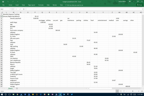 Lego Parts Inventory Spreadsheet With Spreadsheet Wineathomeit Com Project Tracking Template Parts