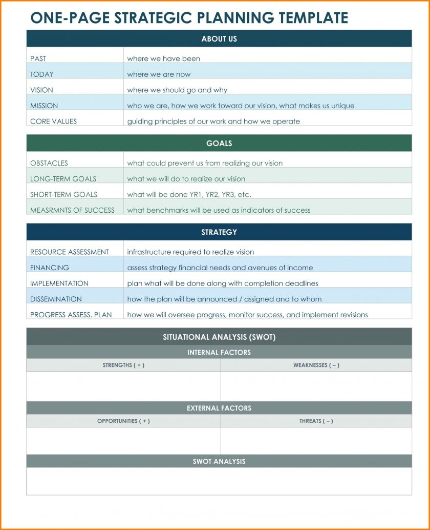 Lesson Plan Template Excel Spreadsheet Intended For Weekly Lesson Plan Template Excel Beautiful Day Schedule Fresh
