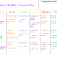 Lesson Plan Template Excel Spreadsheet With Regard To Lesson Plan Template Excel Spreadsheet – Spreadsheet Collections