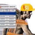 Levelling Spreadsheet Surveying Intended For 📈 Excel Spreadsheet Tools For Land Surveyors  Elink